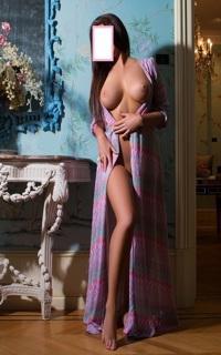 Проститутка Даша выезд